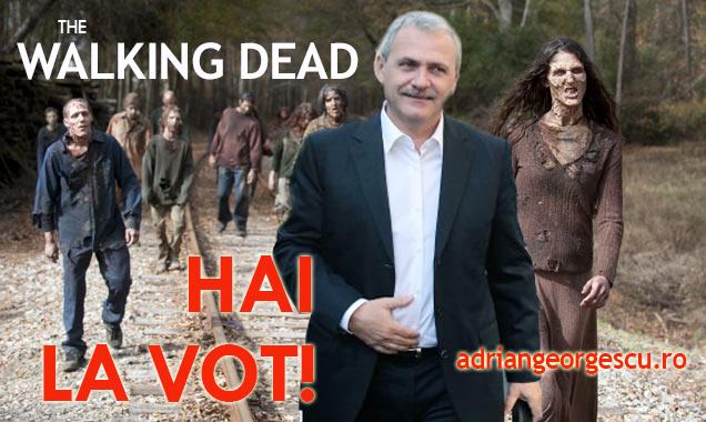 walking dead 03