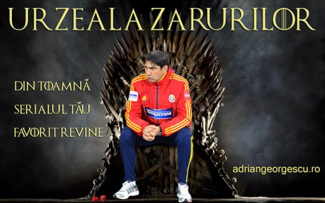 urzeala 03