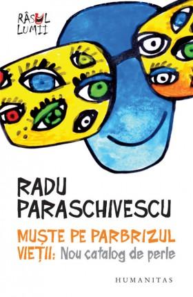 muste-pe-parbrizul-vietii-nou-catalog-de-perle_1_fullsize