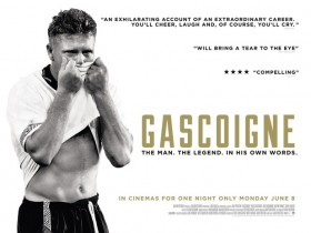 Gascoigne-Torrent-Movie-1080p-Download (1)