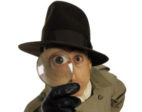 inspector-magnifying-glass1