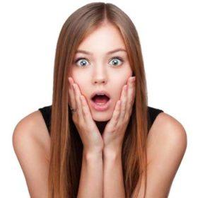 shocked-girl