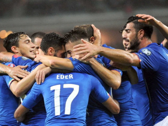 italy-football-team